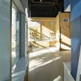 Corridor-Cafe-3.jpg