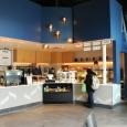 Corridor-Cafe-Overall1-773x515.jpg