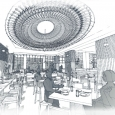 mar-pan_3d_100dd_view1-restaurant_web