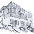 sketches_cooperres01