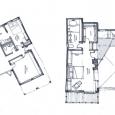 whitehousedwyer-plans
