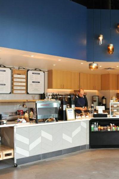 corridor-cafe-400x600-thumb